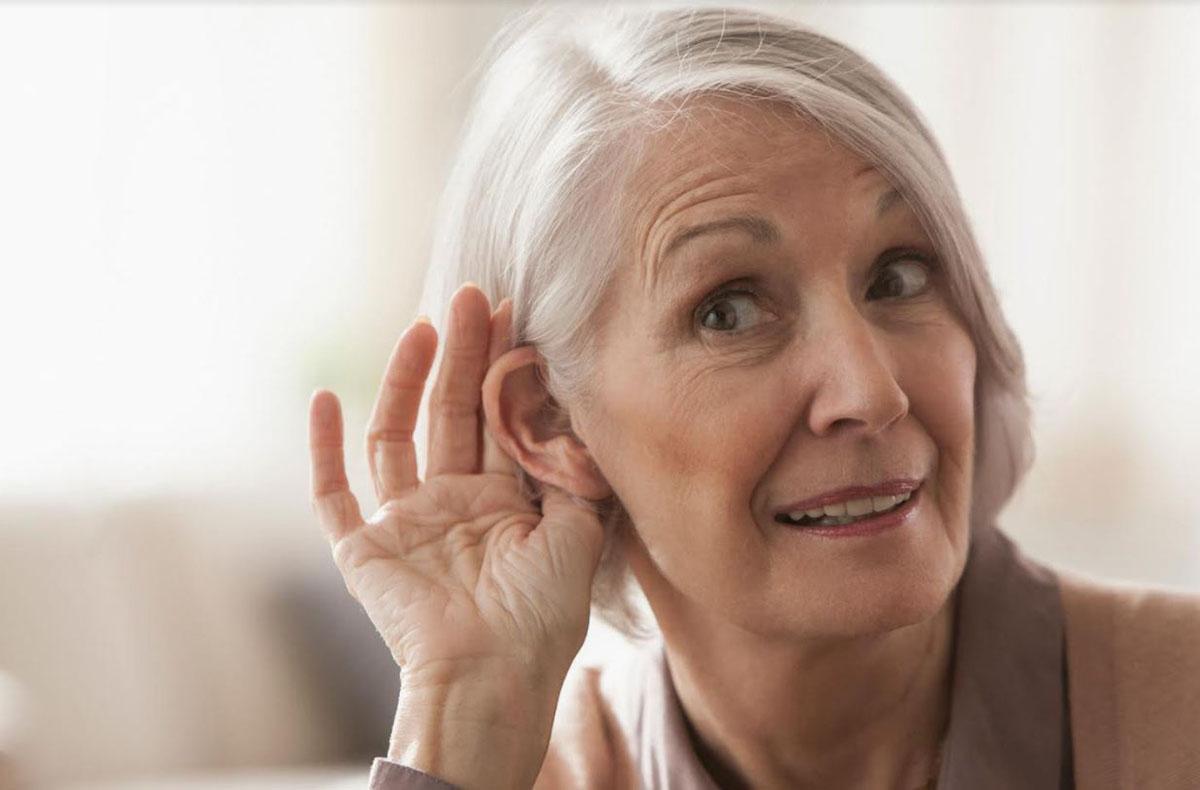"""""""Legyen a hallókészülék új és olcsó, meg szép is"""" - reális elvárások?"""